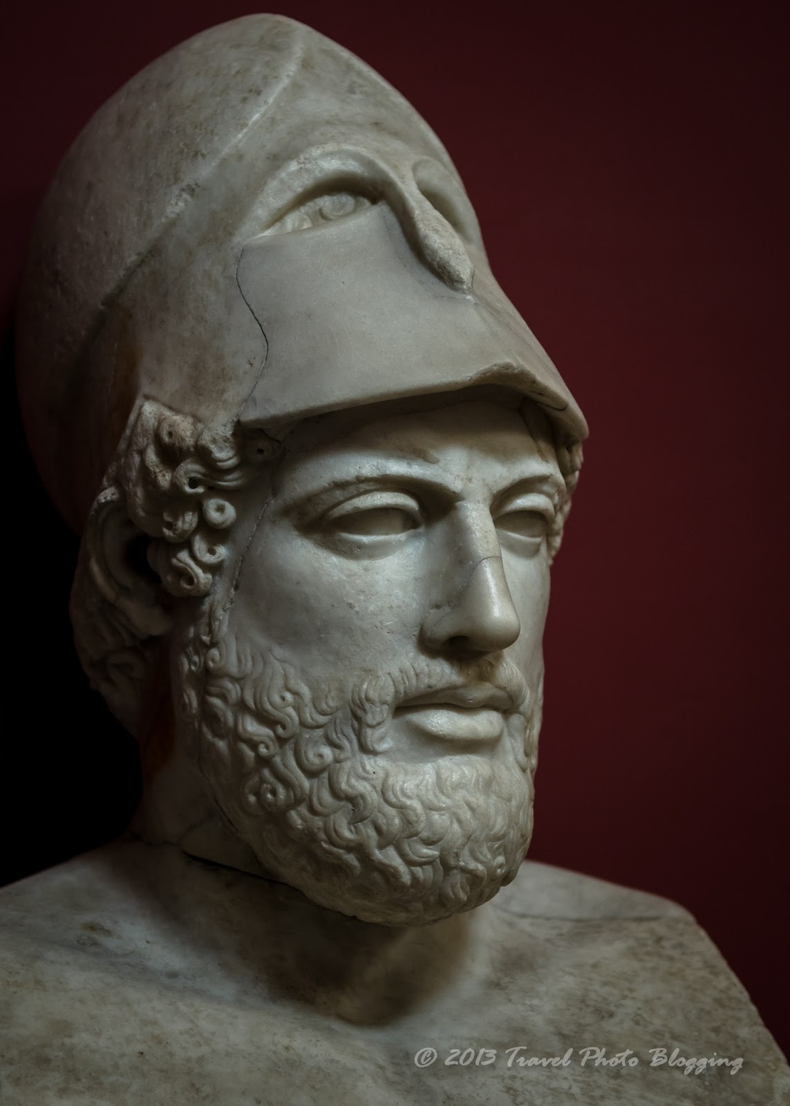an essay on the funeral oration of pericles Critical essay: pericles' funeral oration speec explains the views of the athenians from an ideological stand point critical essay: pericles' funeral oration.