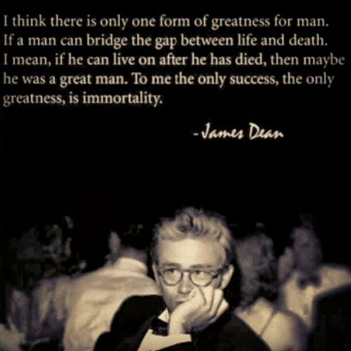 Famous Quotes By James Dean. QuotesGram - 98.6KB