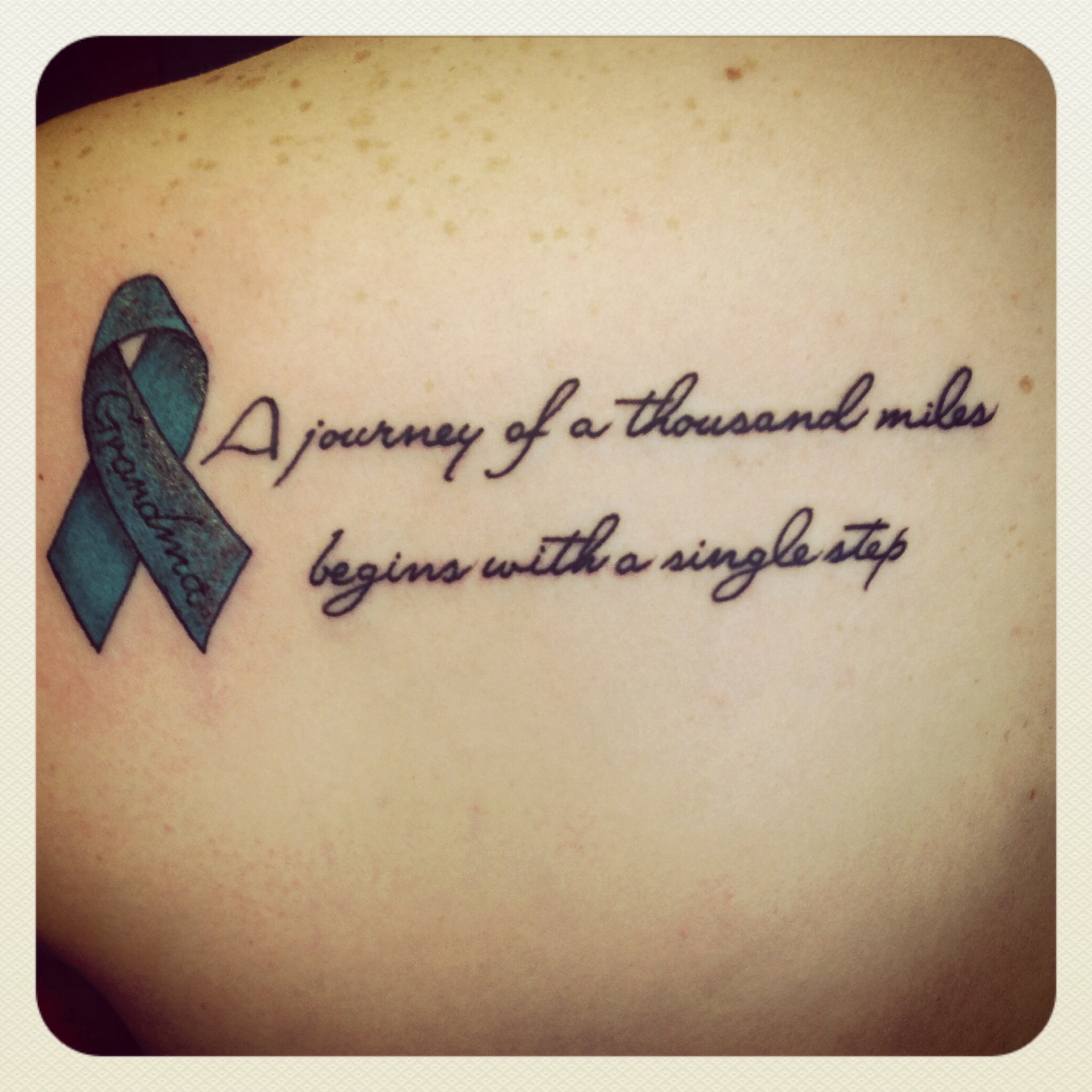 Quotes About Cancer Women. QuotesGram