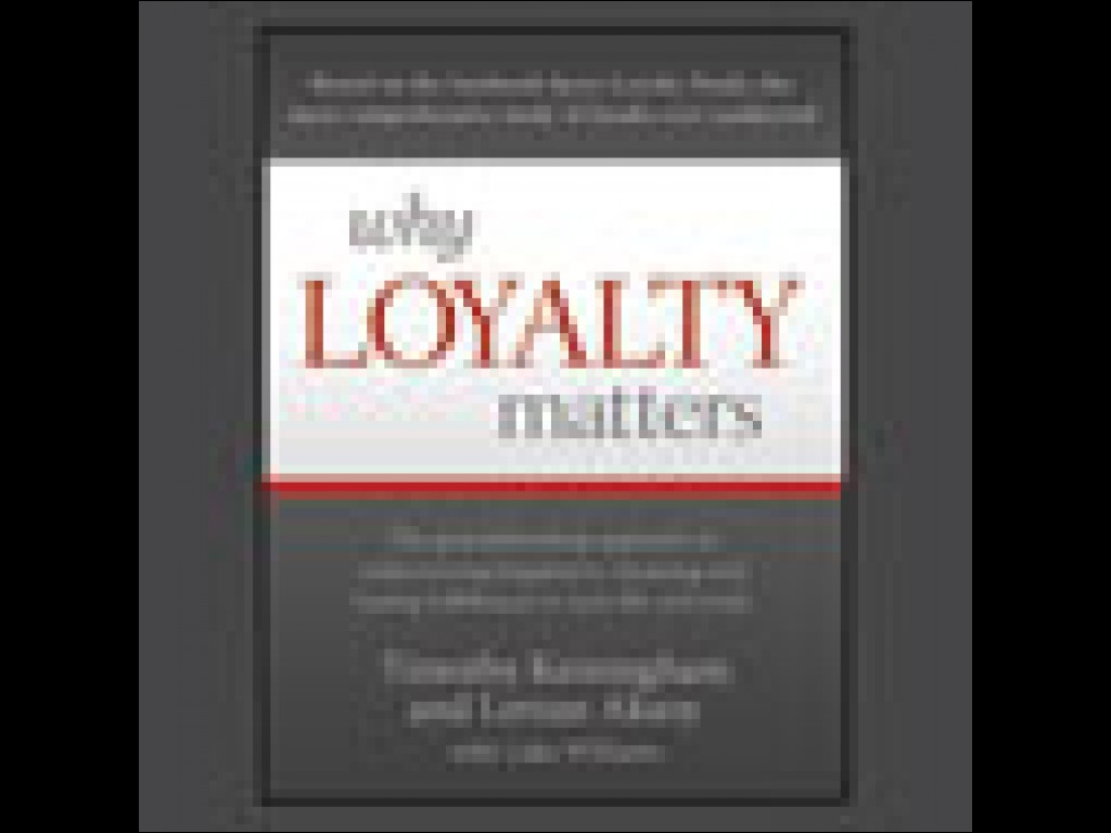 Real Life Hood Quotes: Hood Loyalty Quotes. QuotesGram