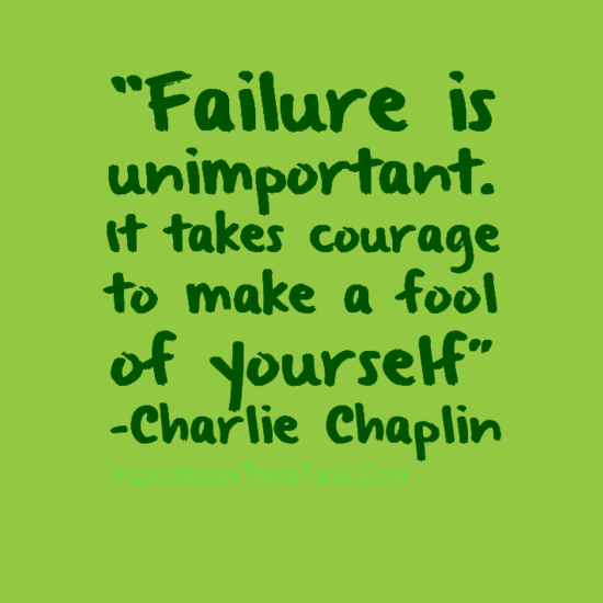 Charlie Chaplin Quotes About Happiness. QuotesGram