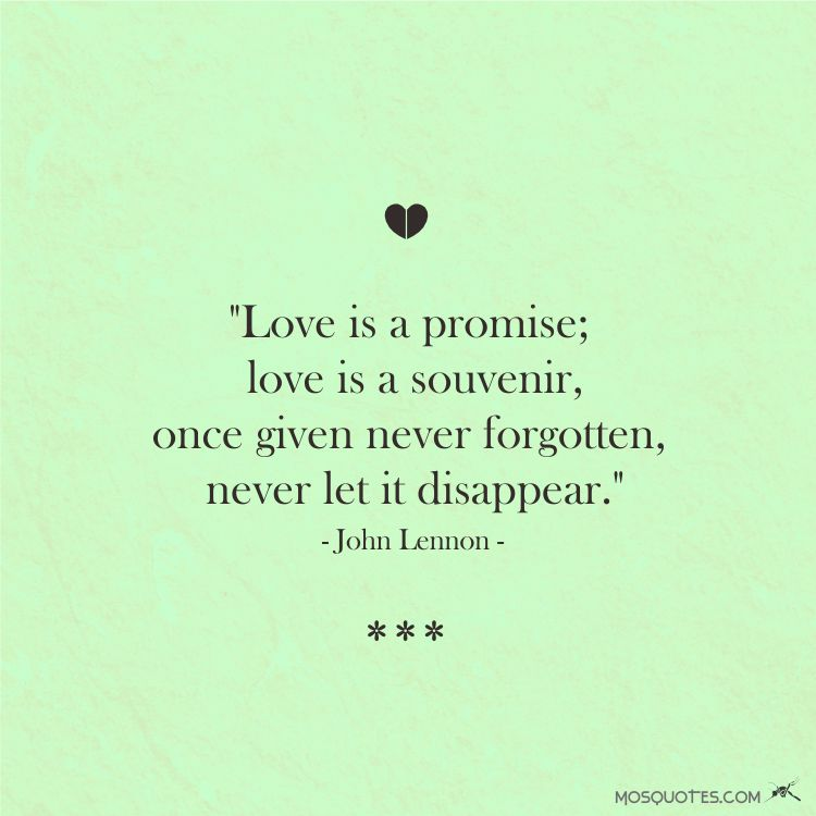 Quotes About Love Relationships: Always Loved Never Forgotten Quotes. QuotesGram