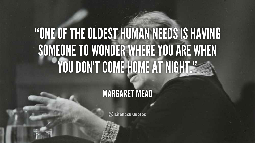 Human Spirit Quotes Quotesgram: Human Needs Quotes. QuotesGram
