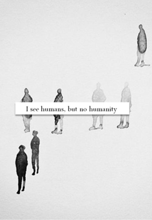 careless quotes tumblr - photo #28