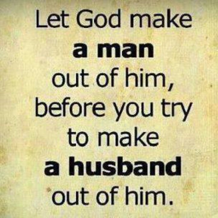 godly husband quotes quotesgram