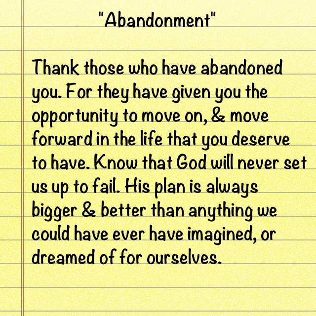 Quotes About Mothers Abandonment. QuotesGram
