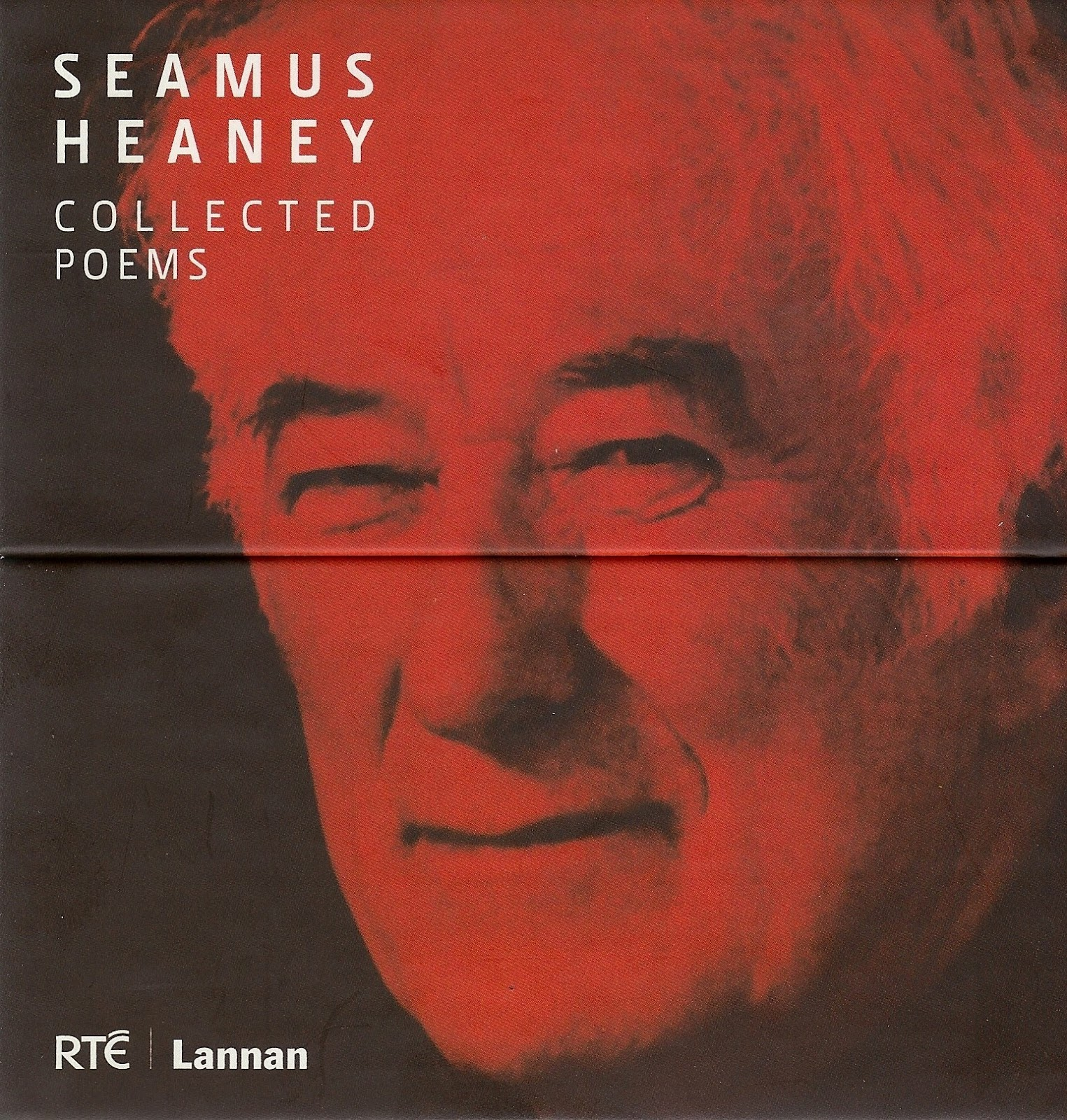 seamus heaney only the essay the redress of poetry 6 essays such as antony easthope's 'how good is seamus heaney  (1988),  the redress of poetry, oxford lectures (1995), finders keepers: selected prose   framework with which to read his poetry as such only furthers his appeal not.