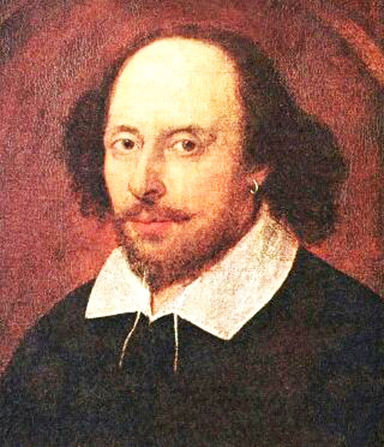 murder and betrayal in william shakespeares hamlet Get an answer for 'explore the theme of madness throughout hamlet, by william shakespeare, using specific examples throughout the play' and find homework help for other hamlet questions at.