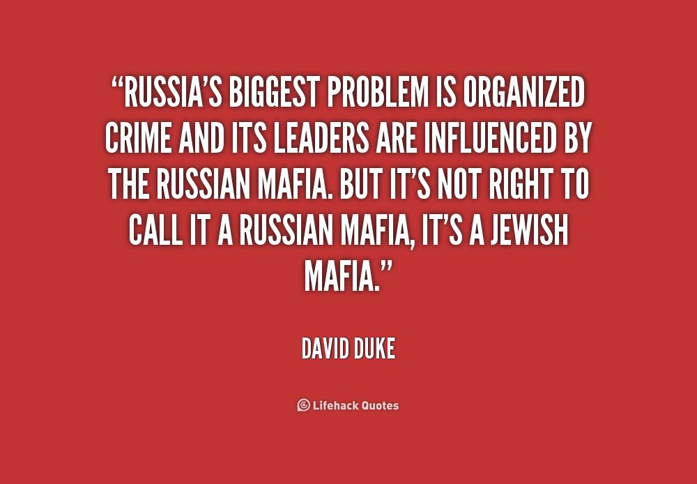 Russian Poem Problem Prank By 120