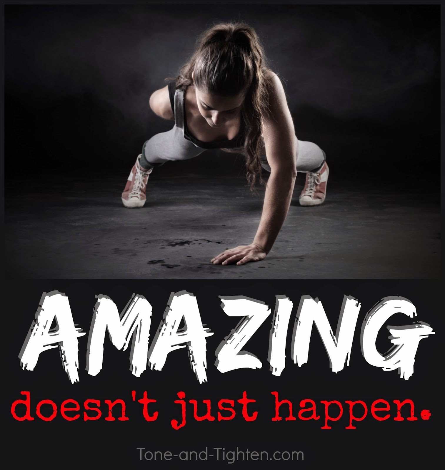 Amazing Motivation: Amazing Exercise Quotes. QuotesGram