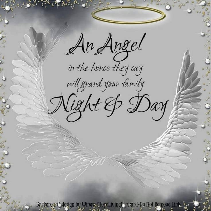 Touched By An Angel Quotes. QuotesGram