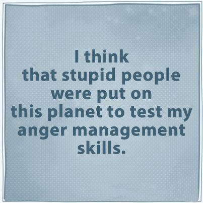 Quotes About Idiot People. QuotesGram