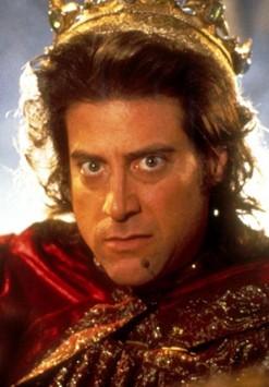 Richard iii no fear