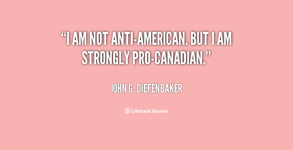 John Money Quotes Quotesgram: John G. Diefenbaker Quotes. QuotesGram