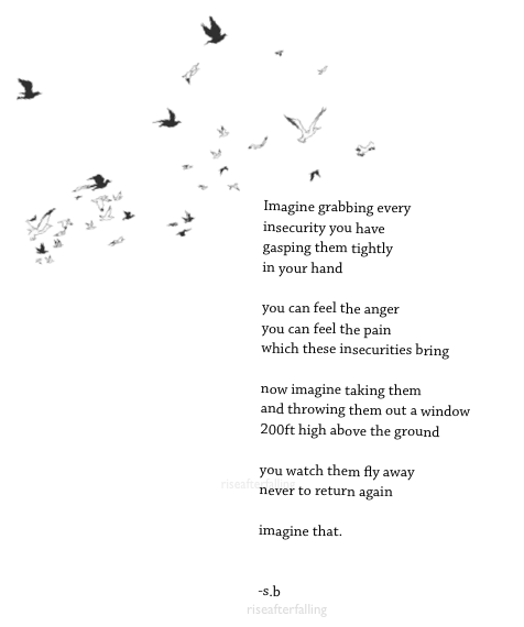 Suicide Poems And Quotes: Teen Suicide Poems And Quotes. QuotesGram