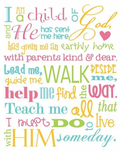 Christening Quotes And Sayings Quotesgram