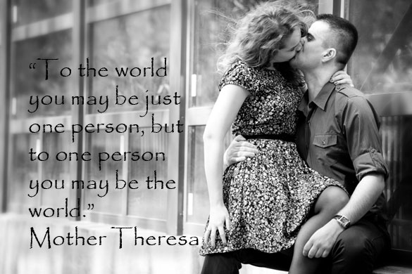 Finding The Perfect Guy Quotes. QuotesGram