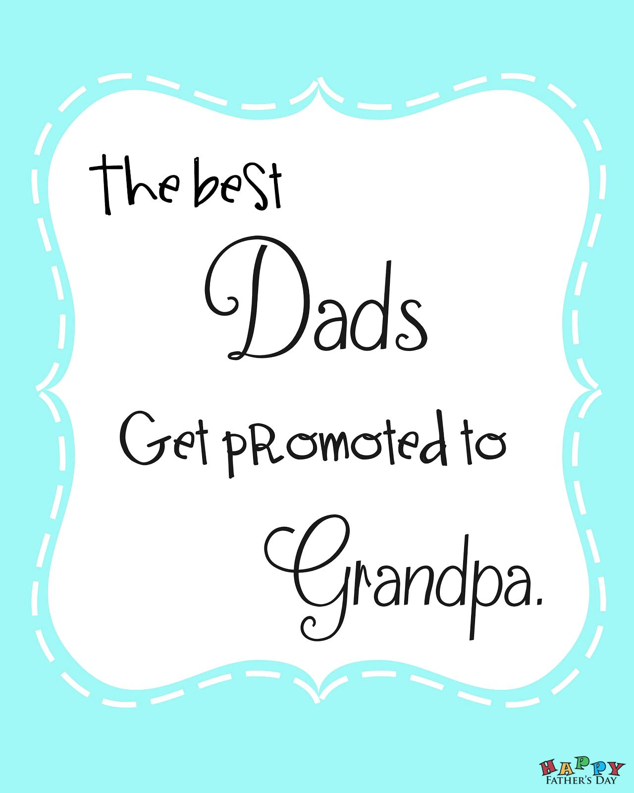 Quotes For Fathers Day For Husband: Funny Dad Quotes. QuotesGram