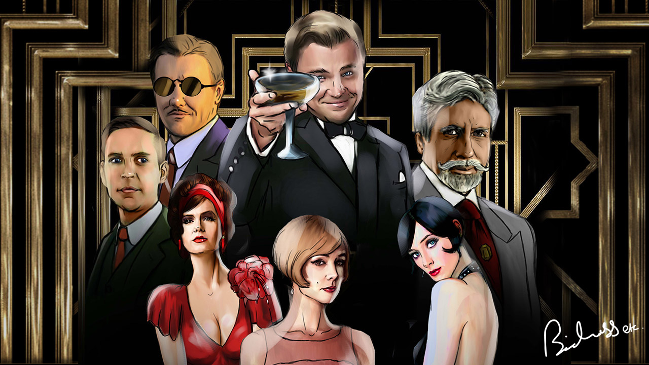 the american dream gatsby (a major theme in the great gatsby is the pursuit of what can be termed the american dream do you agree by choosing a major character or a situation in fitzgerald's novel, discuss how or.