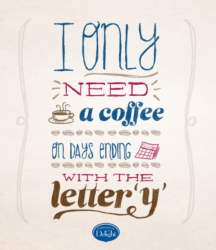 Coffee Break Picture Quotes  QuotesGram