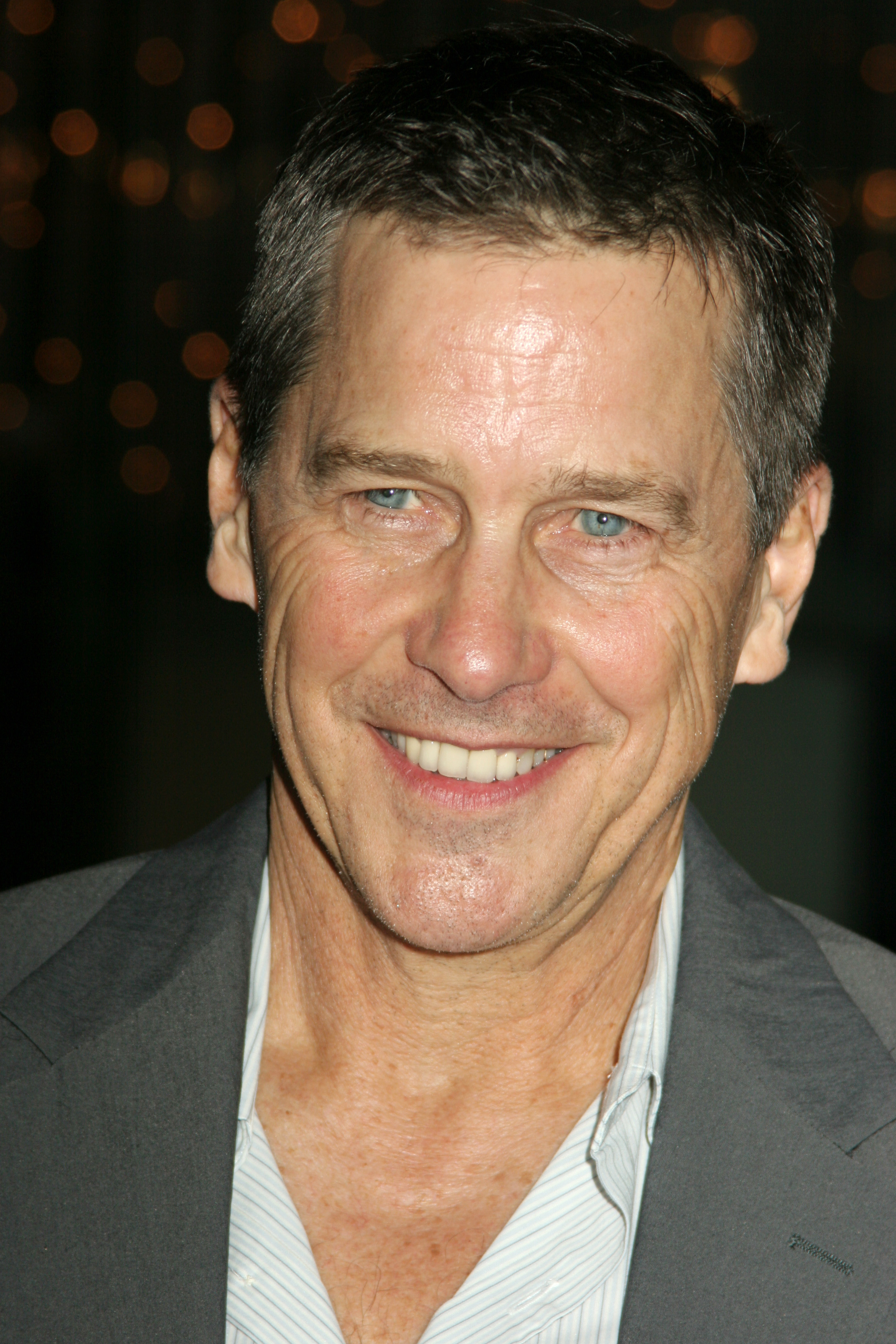 tim matheson divorce