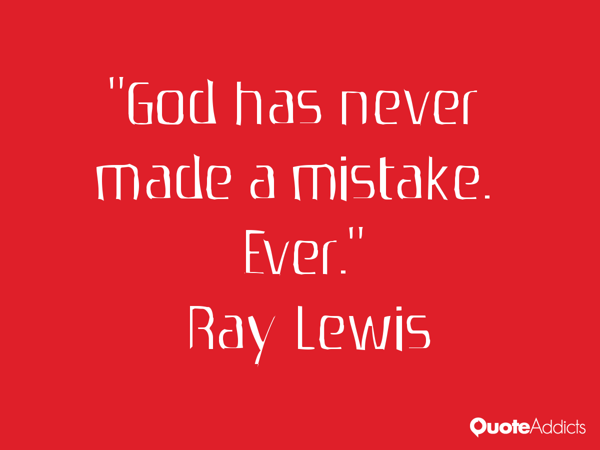 Ray Lewis Quotes About Leadership: Ray Lewis Success Quotes. QuotesGram