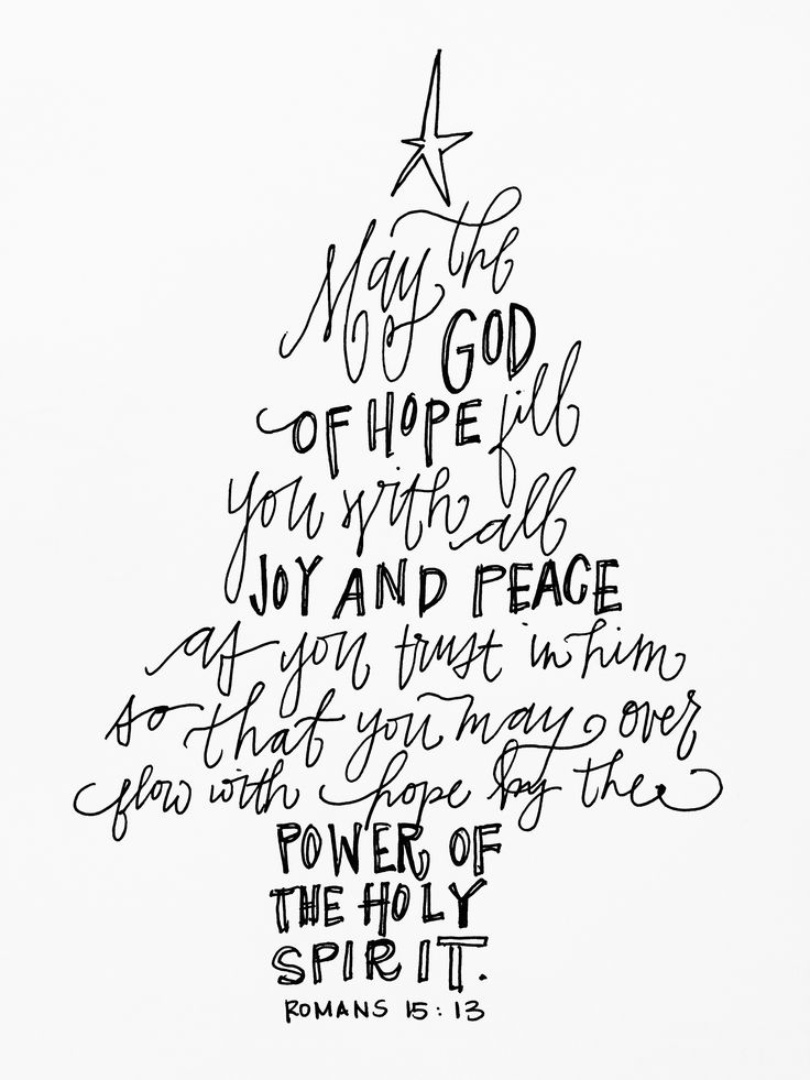 Black And White Christmas Quotes. QuotesGram