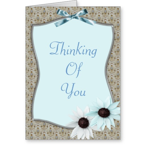 Thinking Of You Quotes: Thinking Of You Sympathy Quotes. QuotesGram