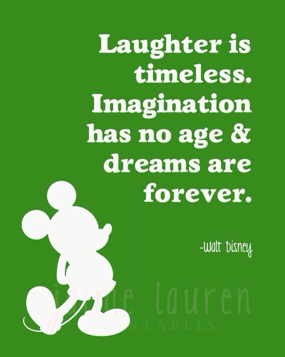 Mickey Mouse Walt Disney Quotes. QuotesGram