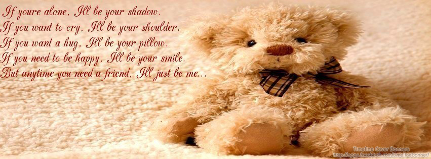 Teddy Bear Friendship Quotes. QuotesGram