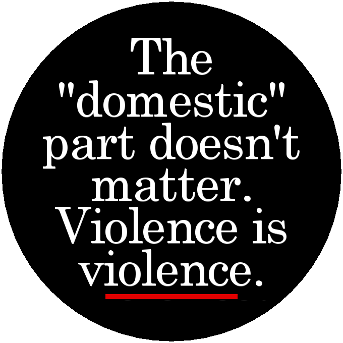 Quotes About Domestic Violence Against Women: Quotes About Stop Domestic Violence. QuotesGram