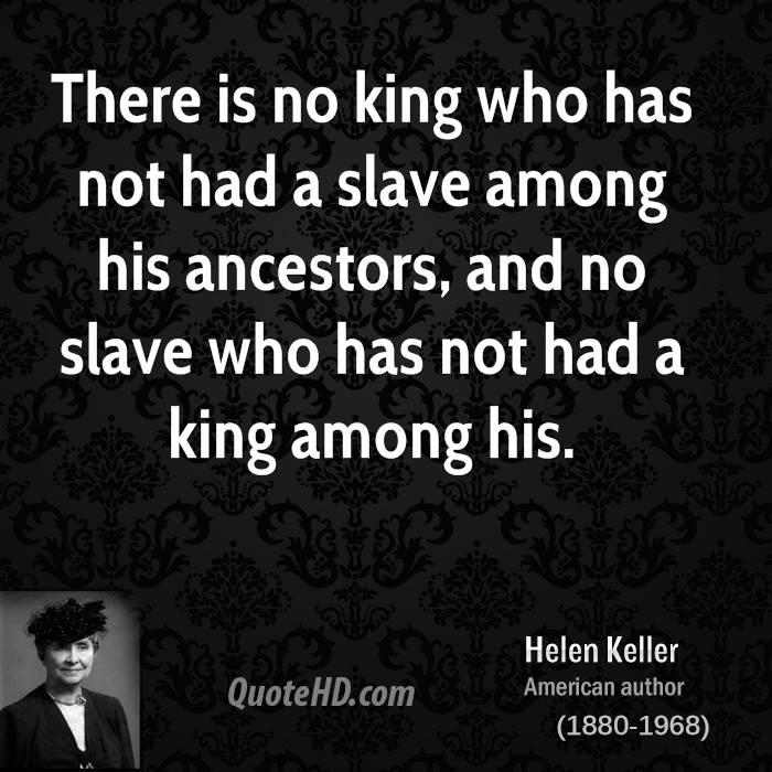 Famous Pro Slavery Quotes. QuotesGram