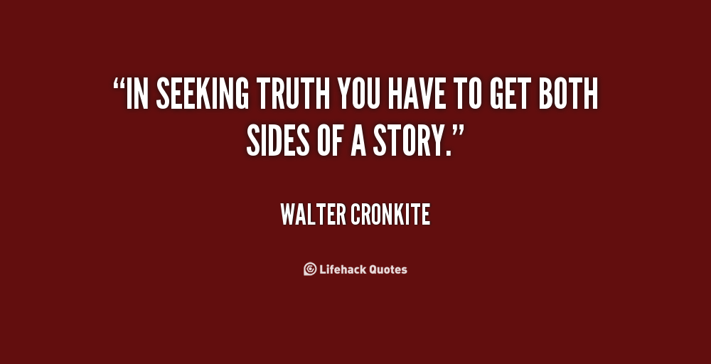 Quotes About Seeking Help: Truth Seeker Quotes. QuotesGram