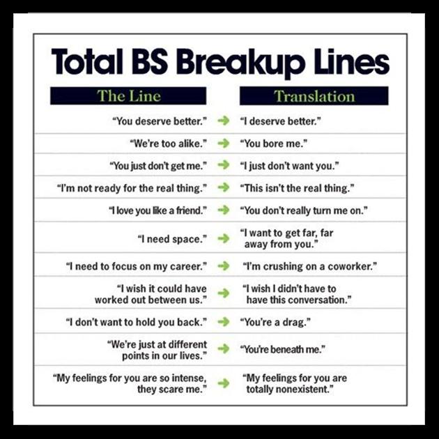 ex boyfriend quotes quotesgram