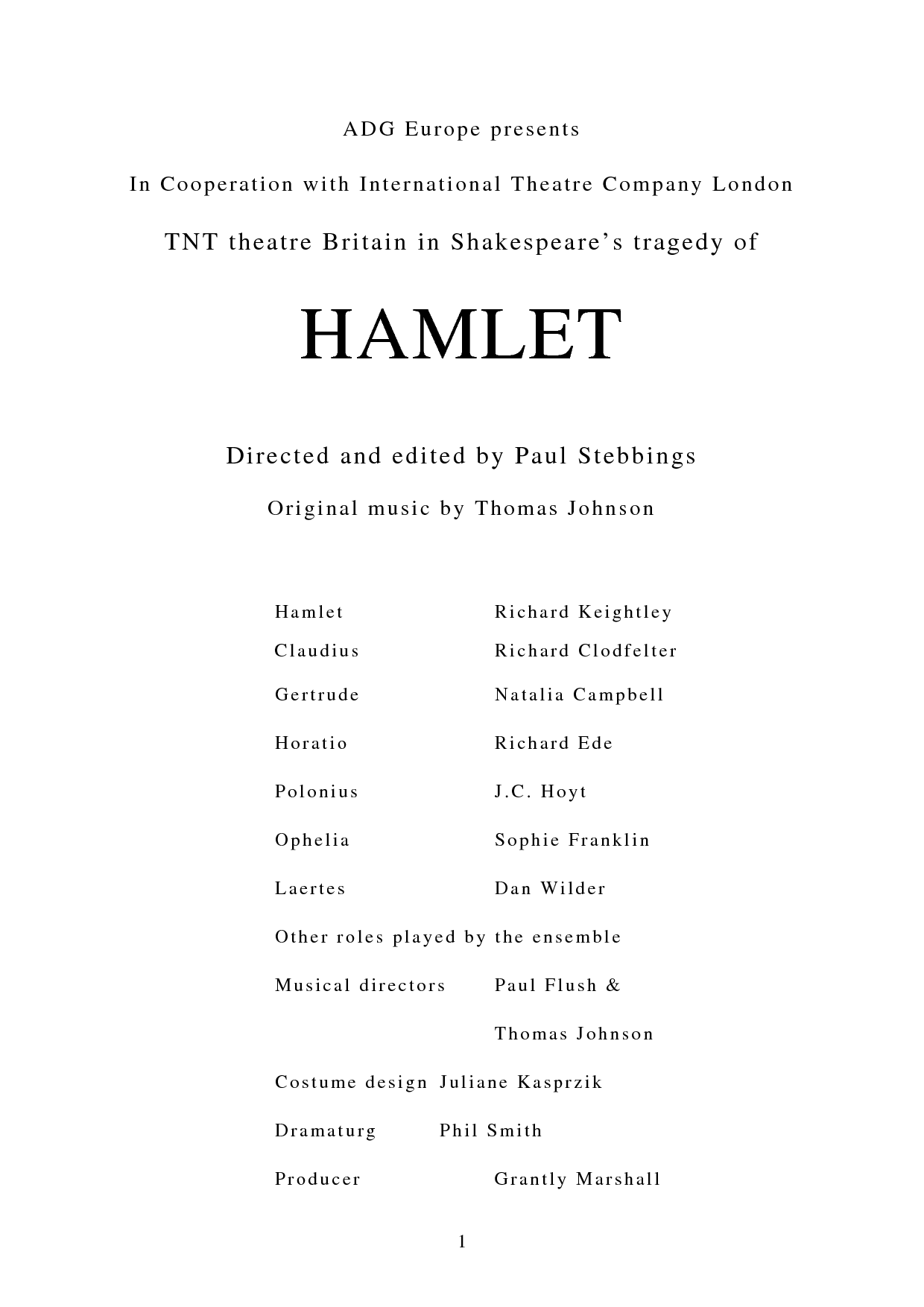 an analysis of the topic of the hamlet and the fortinbras and leartes 250000 free compare and contrast swot analysis and vrio model papers & compare and hamlet,horatio,leartes and fortinbras: other writer on this topic.