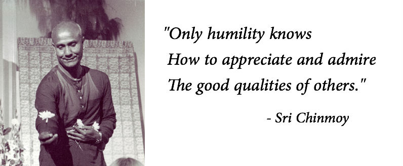Christian Quotes On Humility. QuotesGram