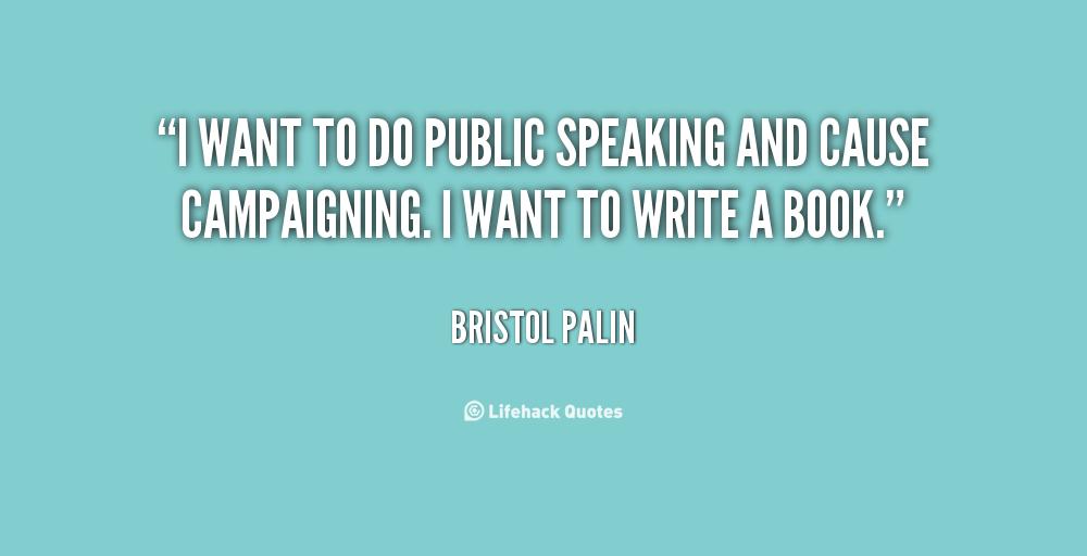 Quotes About Speaking. QuotesGram