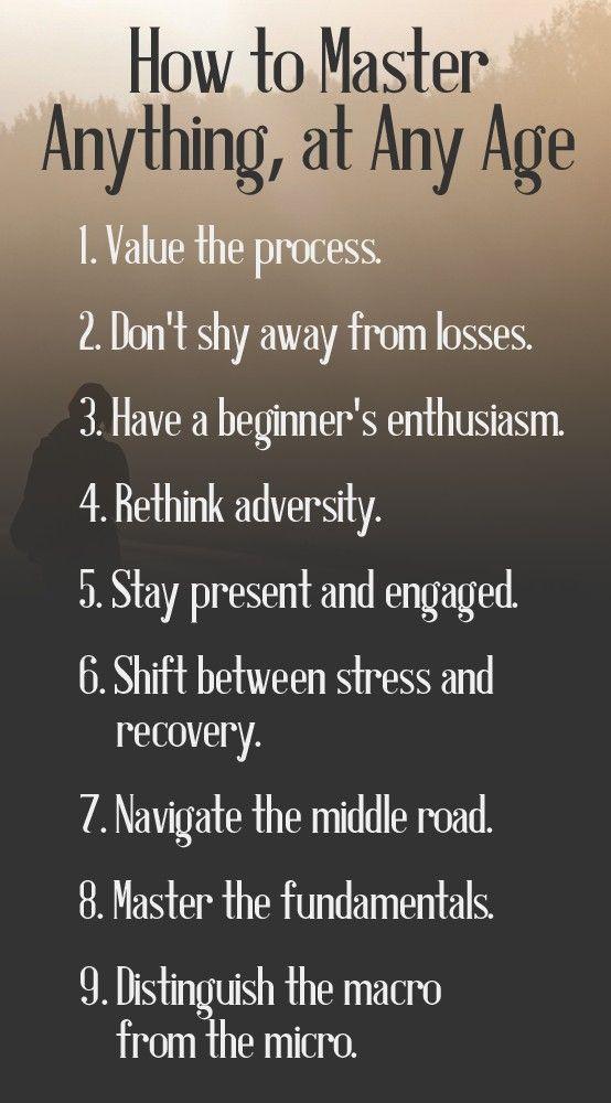 Motivational Quotes About Success: Inspirational Quotes About Financial Success. QuotesGram