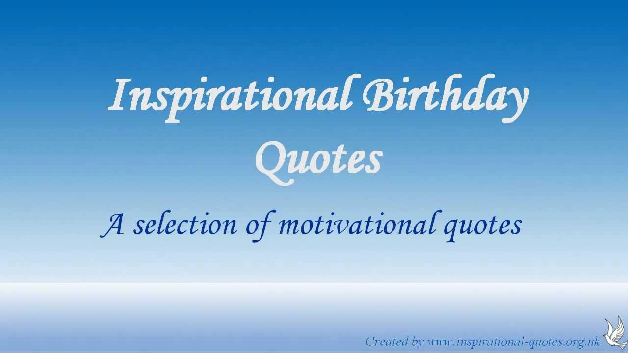 Happy Birthday Godmother Quotes Quotesgram: Motivational Birthday Quotes Happy. QuotesGram