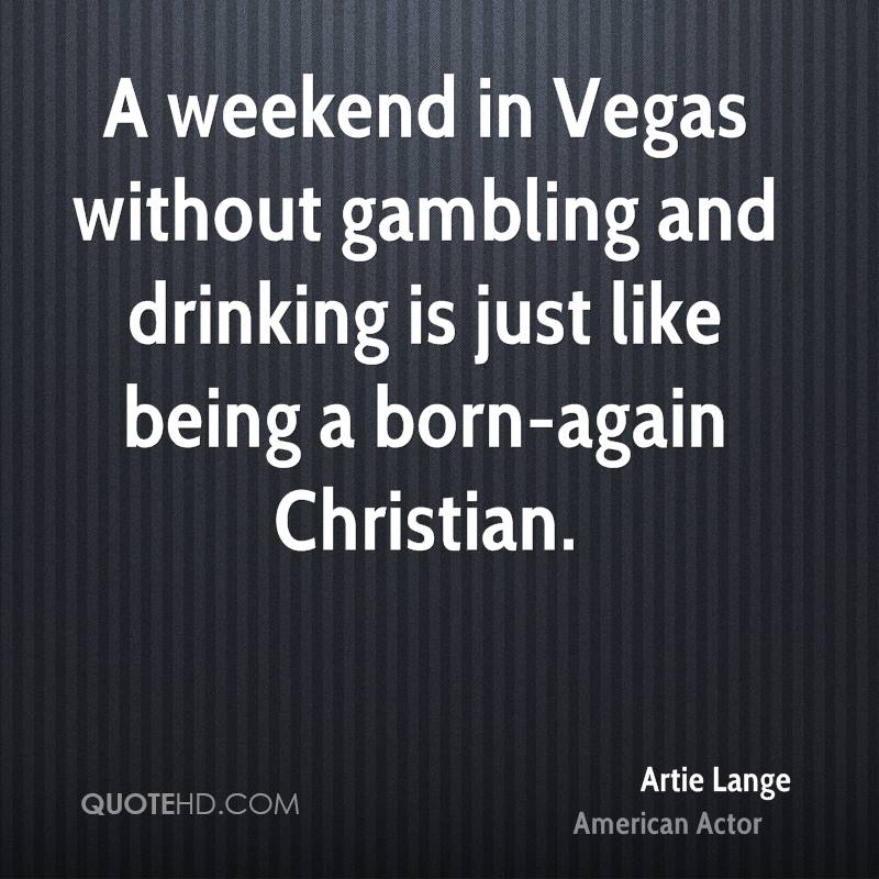 Responsible gambling quotes casino coupons no deposit