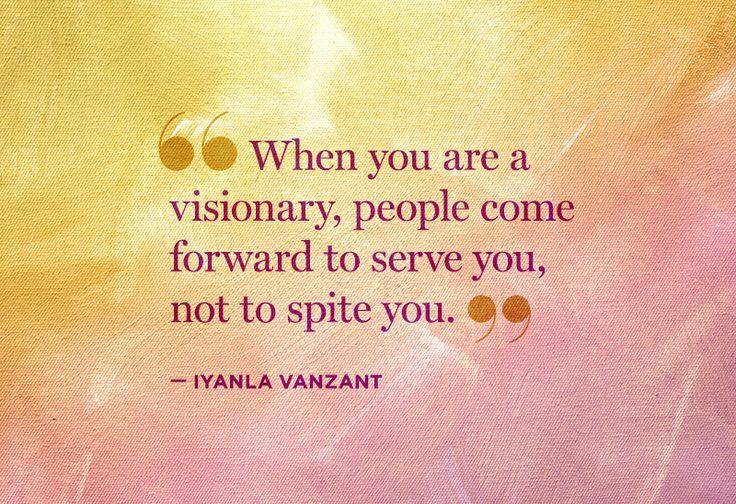 Iyanla Vanzant Quotes On Love. QuotesGram