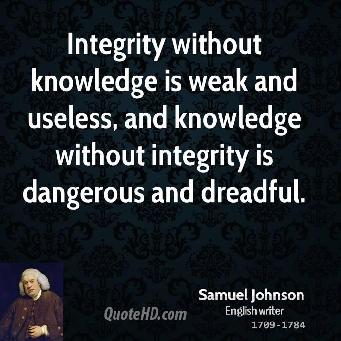 dangerous knowledge Dangerous knowledge morality and moral progress after naturalism daniel  diederich farmer marquette university recommended citation farmer, daniel .