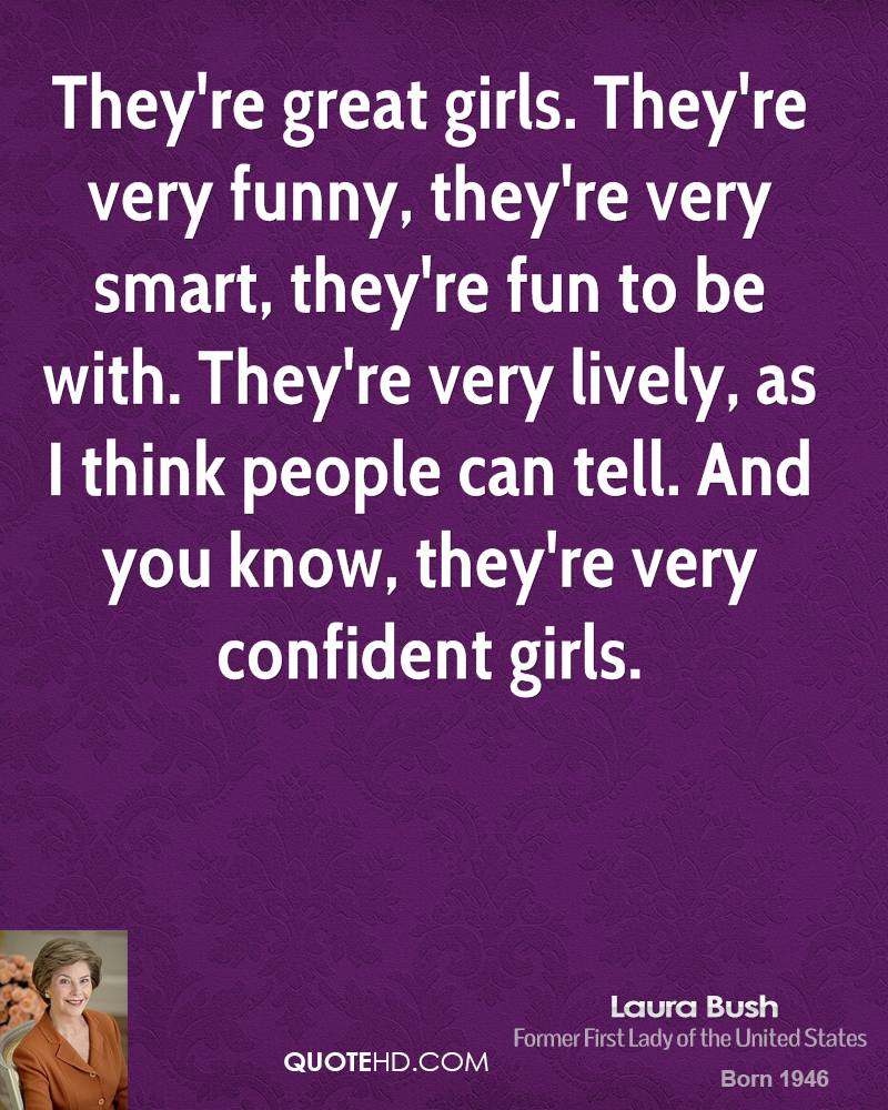 Cool And Smart Quotes About: Quotes About People Who Think They Are Smart. QuotesGram