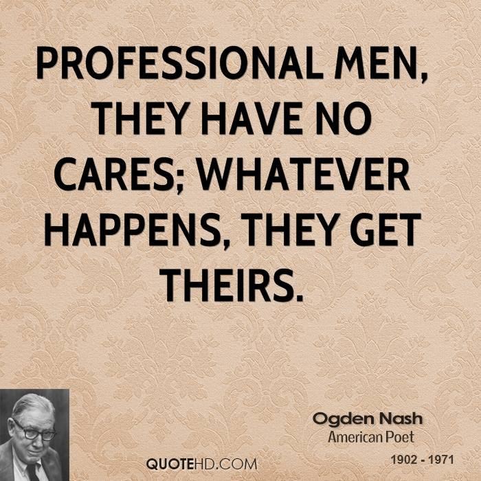 Who Cares Quotes: Whatever Who Cares Quotes. QuotesGram