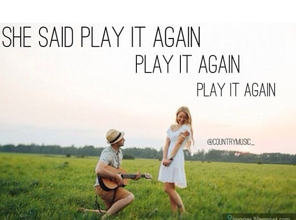 Luke Bryan Quotes Play It Again Quotes Luke Bryan Play...