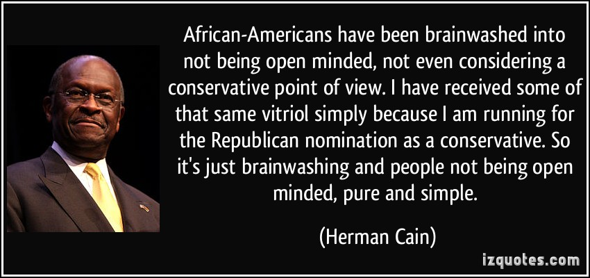 1223139155-quote-african-americans-have-