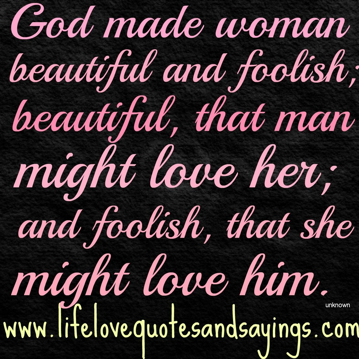 God Quotes And Sayings: Black Women Of God Quotes. QuotesGram
