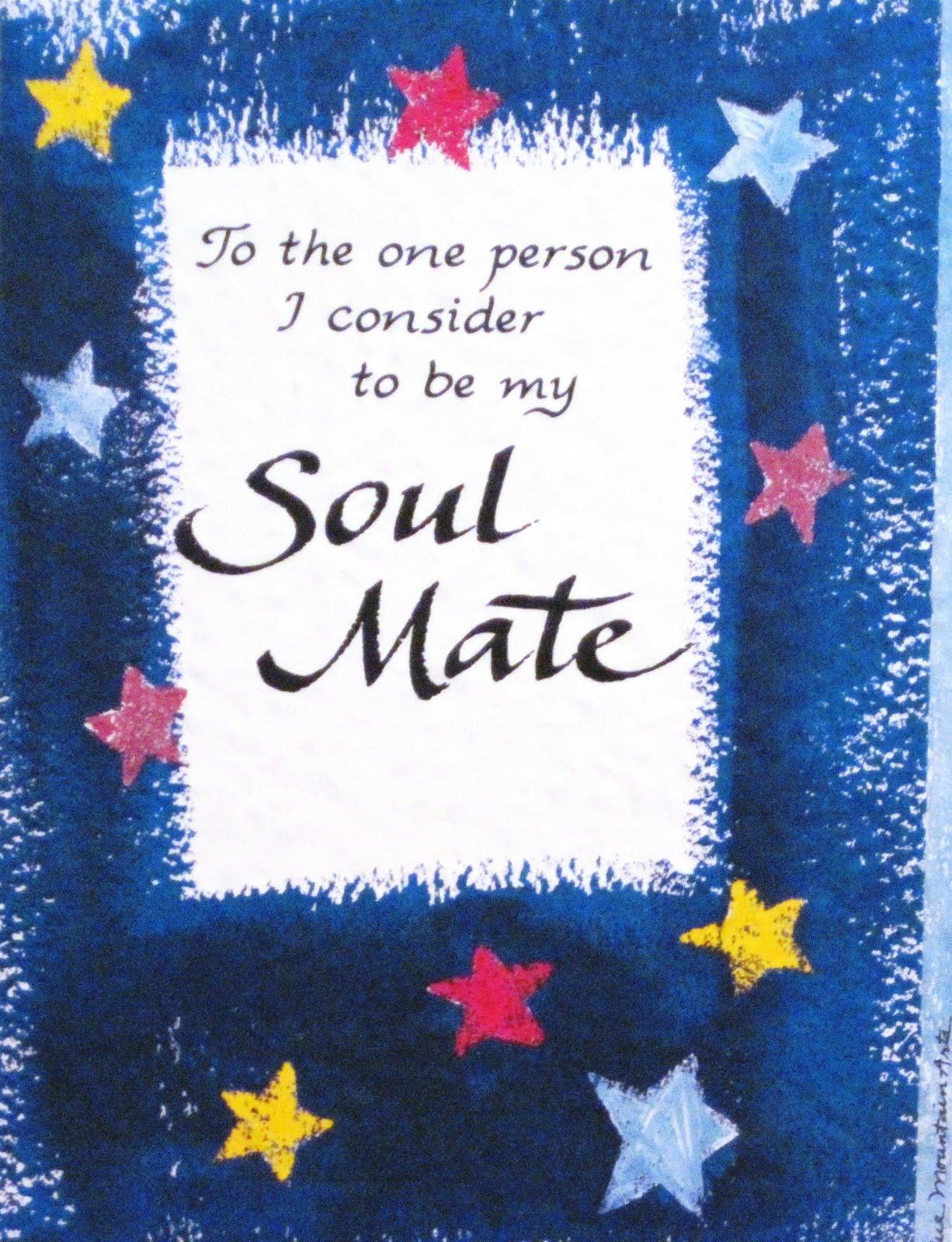 hallmark inspirational quotes quotesgram