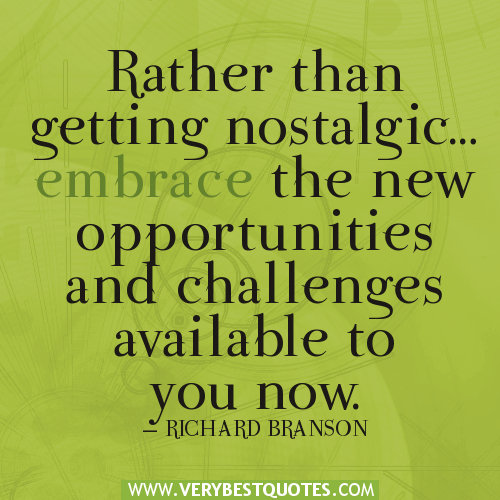 Challenge Sayings Pictures: Opportunities And Challenges Quotes. QuotesGram