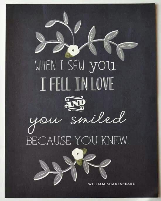 Chalkboard Wedding Quotes. QuotesGram